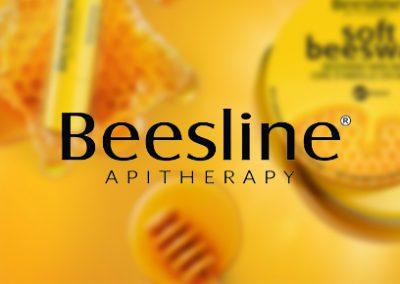 Beesline
