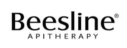 Beesline logo