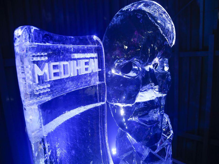 MEDIHEAL-JOY-INFLUENCER-ROKU-2019-zdjecie1