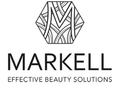 Markell Cosmetics