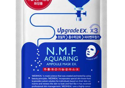 Mediheal-NMF-maska-ampulka