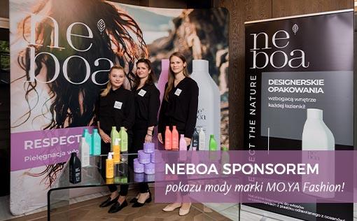 Neboa pokazPL