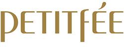 Petitfee logo