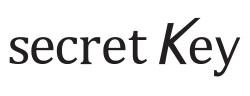 SecretKey logo