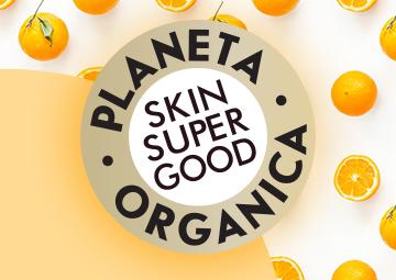 Skin Super Good