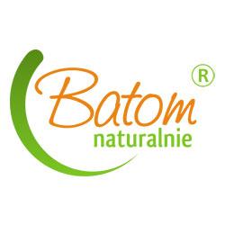 Batom logo