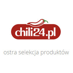 Chili24 logo