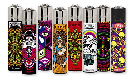 clipper-lighters-collections2