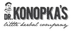 Dr Konopka logo