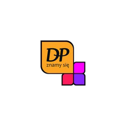 Drogerie Polskie logo