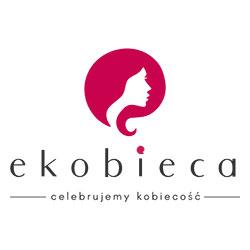 Ekobieca logo
