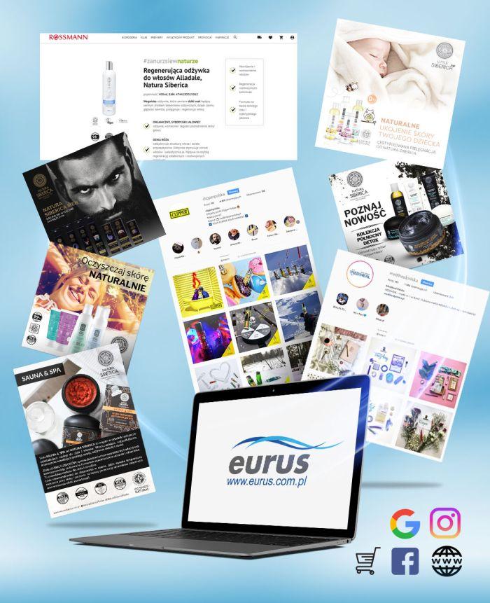 eurus-wsparcie-sprzedazy-ecommerce
