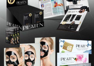 eurus-wsparcie-sprzedazy-pilaten