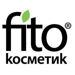 Fitokosmetik logo