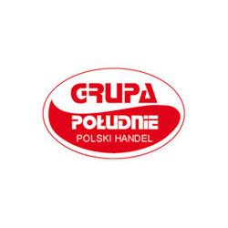 Grupa Poludnie logo