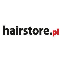 Hairstore logo