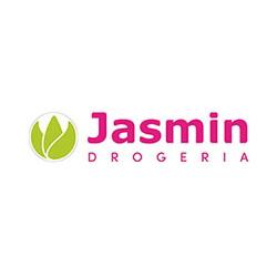 Jasmin Drogeria logo
