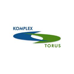 Komplex Torus logo