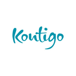 Kontigo logo