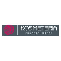 Kosmeteria logo