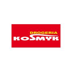 Kosmyk logo