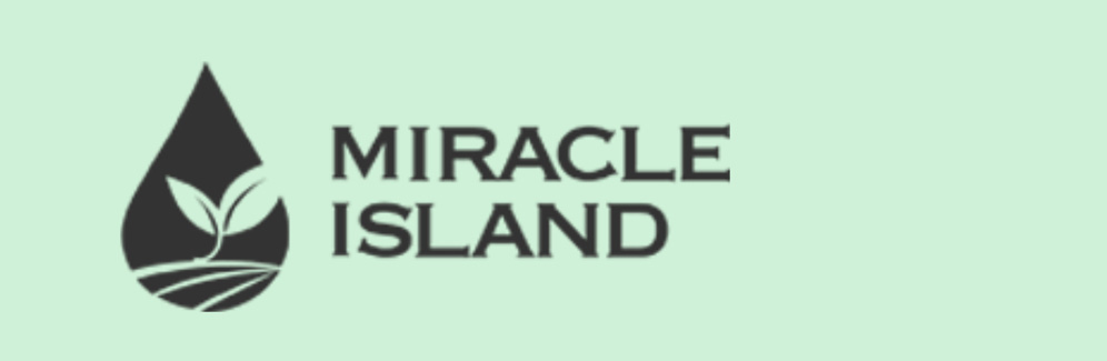 Miracle Island
