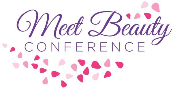 meet-beauty-logo