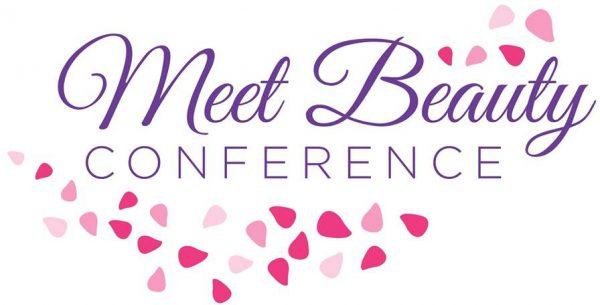 meet-beauty-logo