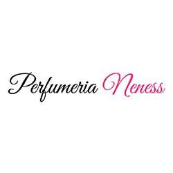 Perfumeria Neness logo