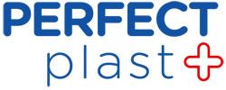 Perfectplast logo