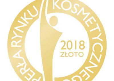 perla-kosmet_2018_gold