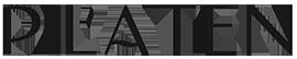 Pilaten Logo