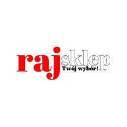 Rajsklep logo