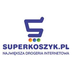 Superkoszyk logo